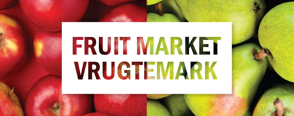 FRUIT_MARKET_2019