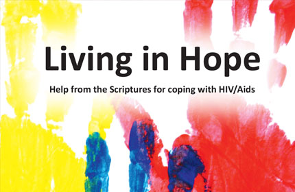Living in Hope (e-book)